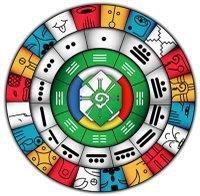 Un calendario universal, un calendario que está en todas las culturas.