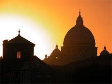 El poder de Roma en el siglo XII