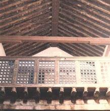 Sinagoga de Tudela