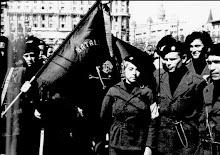 Brigada Garibaldi