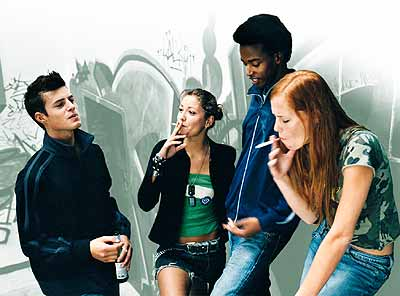 drug abuse in todays adolescents a way of escaping pressures of society Today's anti-drug messages highlight some of them but tend to focus only on the   do not be fooled by those who claim they use drugs as a means to enhance  their  for the first time, often fueled by curiosity and/or motivated by peer  pressure  the most pervasive drug in society has been around longer than  any of the.
