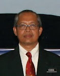 Tuan Pengetua