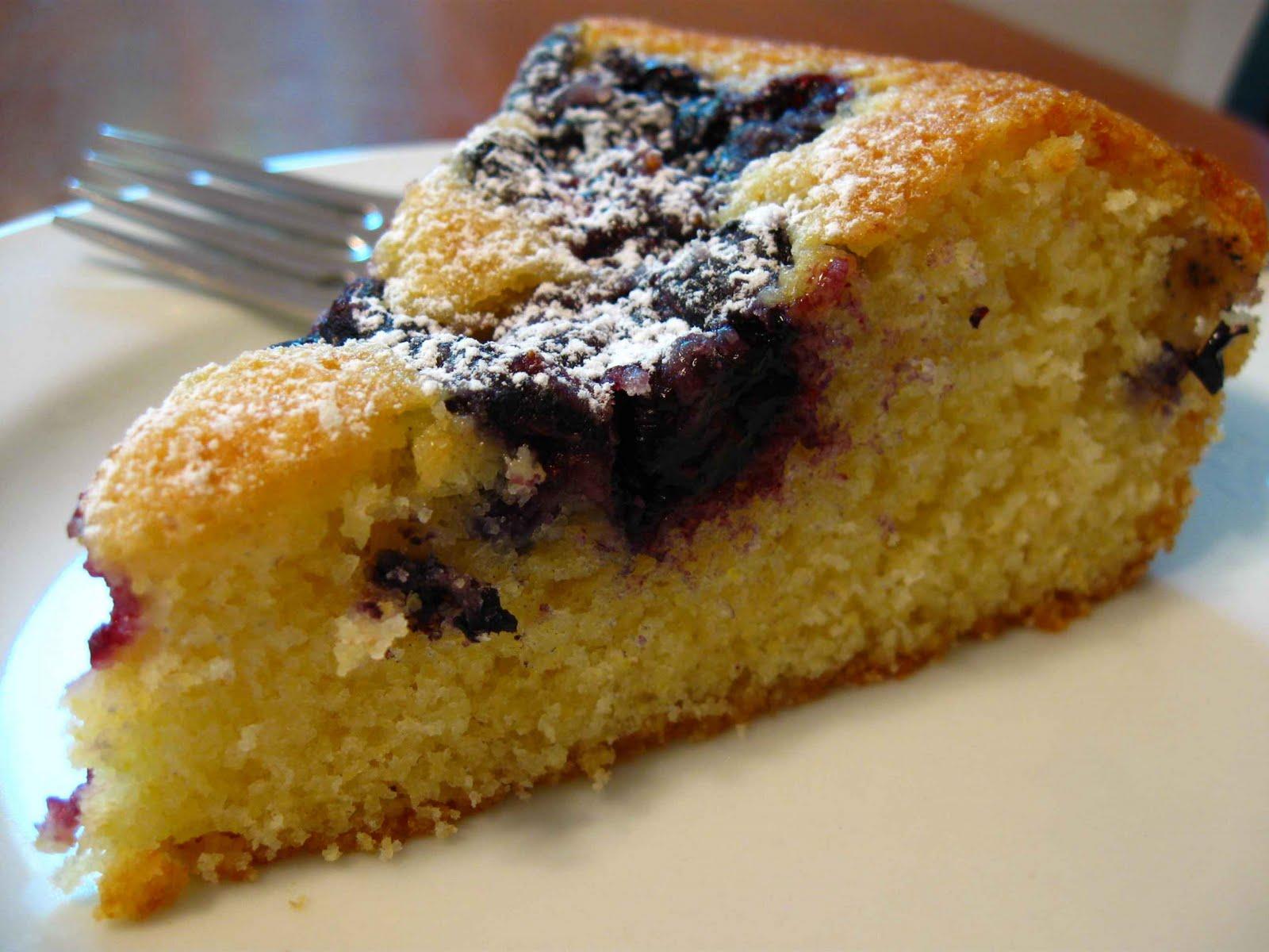 blueberry_cake.jpg