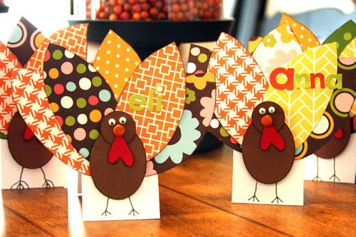 Decorating Ideas > A Big ToDo Thanksgiving DIY Projects ~ 192936_Thanksgiving Centerpieces Name