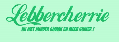 Lebbercherrie-productions