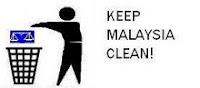 http://2.bp.blogspot.com/_wq_pdHvuPOM/SNedybC71OI/AAAAAAAAAgc/hEVqOFLM944/s200/keep+malaysia+clean.jpg