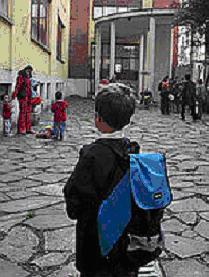 [Immagine+scuola1.JPG]