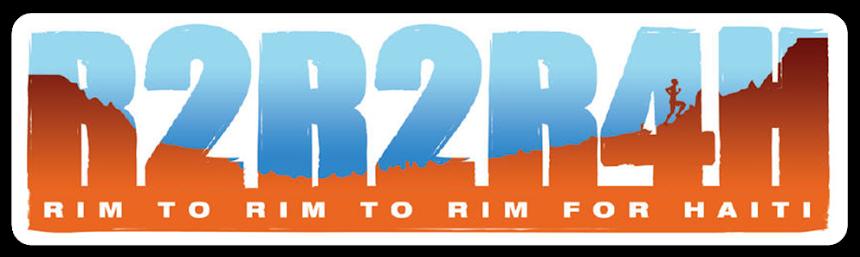 R2R2R4H