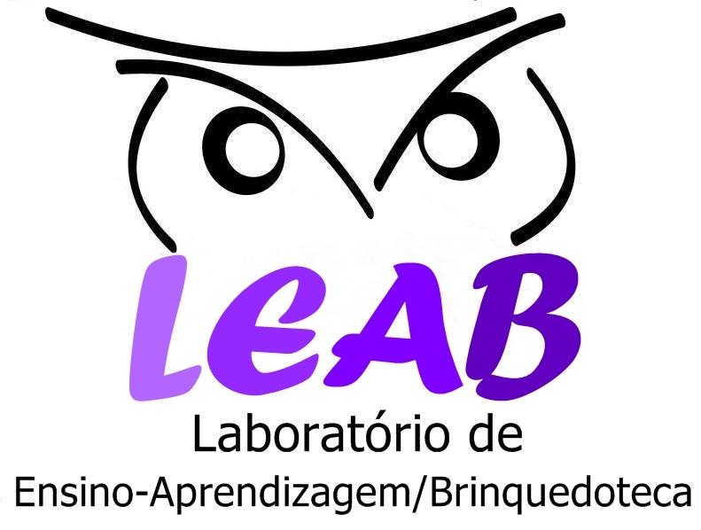 Laboratório de Ensino-Aprendizagem/Brinquedoteca