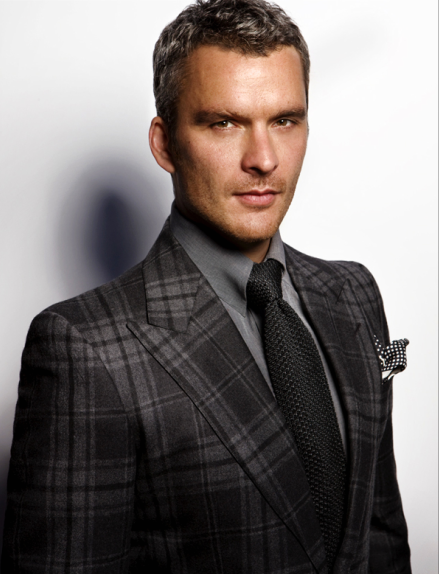 balthazar getty lord of the flies