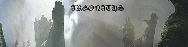 Argonaths