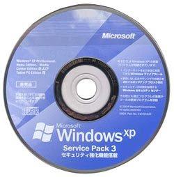 windows_xp_sp3.jpg