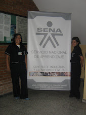 APRENDICES SENA
