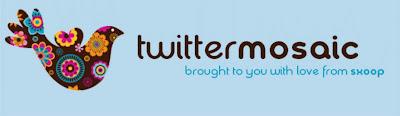 Twitter Mosaic