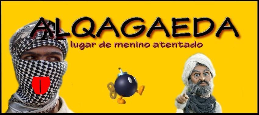 alqagaeda