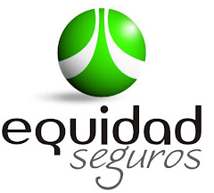 EQUIDAD SEGUROS