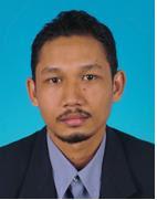 En. Hafizul / 019-9099589 / Kerinchi