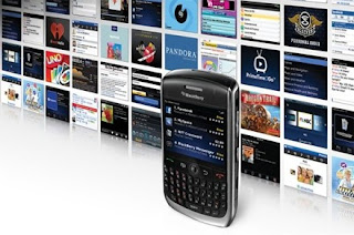 10,000 تطبيق متجر تطبيقات البلاك