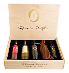 Romantic Wine Gift Sets