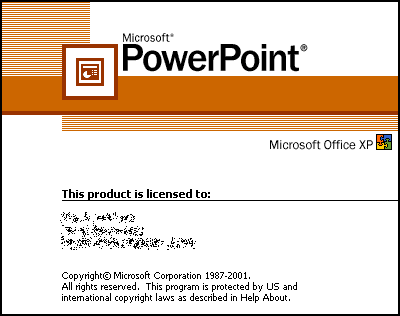 external image microsoft-powerpoint.png