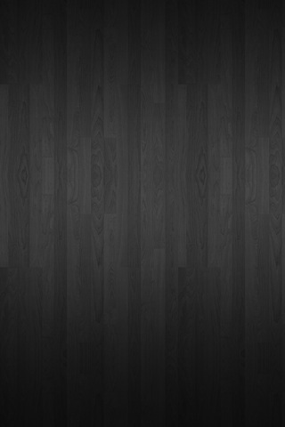 wallpaper wood. wood wallpaper dark wood.