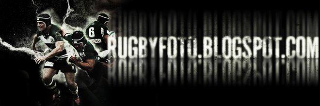RugbyFoto.blogspot.com