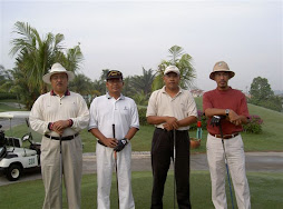 Tropicana Golf and Country Club