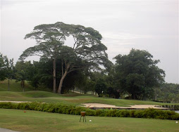 A' Famosa Golf Resort