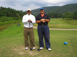 Southern Hills Golf and Conutry Club