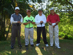 Kulim Golf and Country Resort