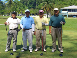 Royal Pahang Golf Club