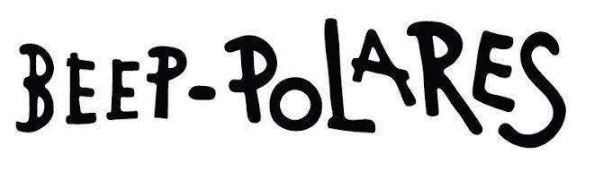 Beep-Polares