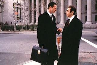 Recebidos Os Autos Do Advogado O Que Significa