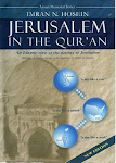 Jerusalem in the Quran -Download