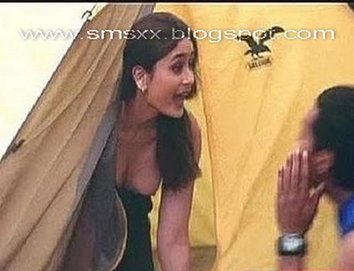 Kareena Kapoor Boobs