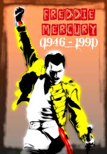 Homenaje a Freddie Mercury