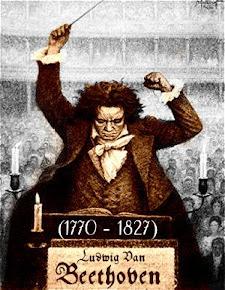 Homenaje a Ludwig van Beethoven