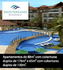 Mediterranée Residence
