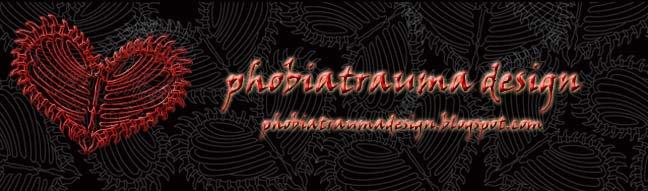 phobiatrauma