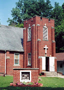 Steuben Church