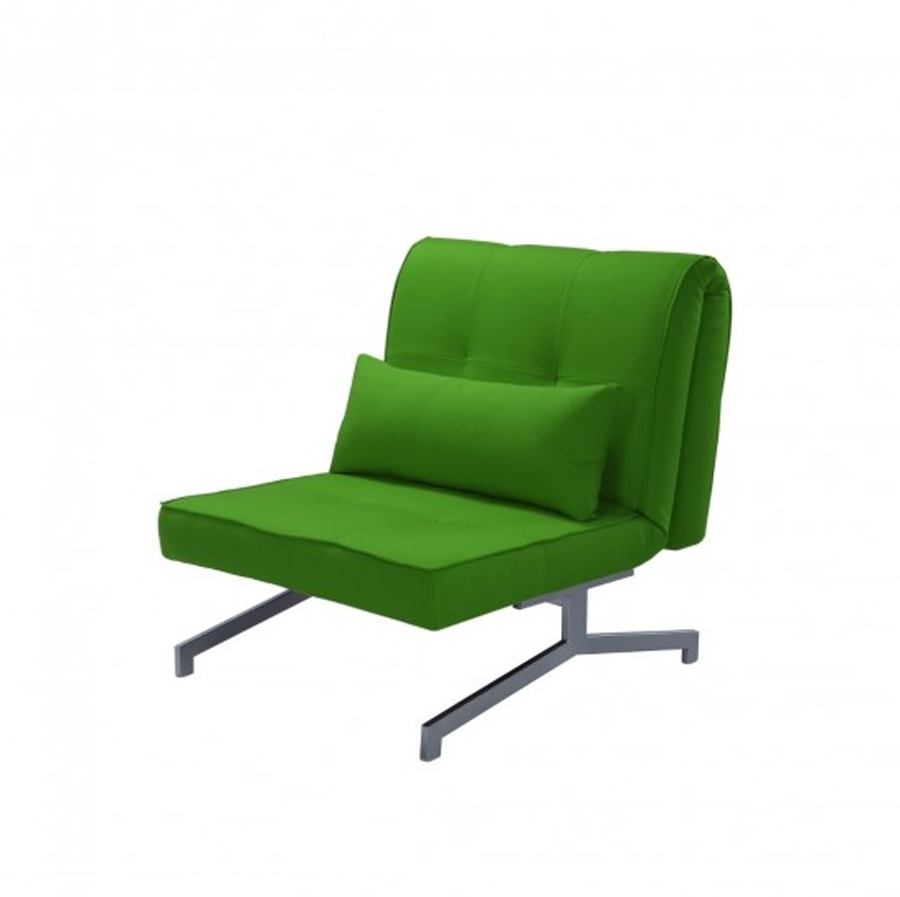 Modern Transformable Chair Collection Comfy Chair Design Ideas Aya Furniture