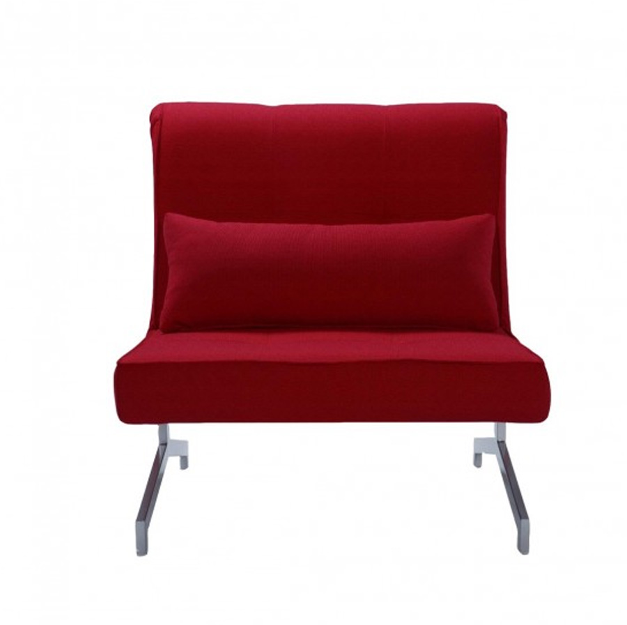modern transformable chair collection comfy chair design