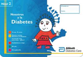 Nosotros y la Diabetes