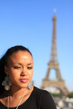 3842638898 7c9934f12e Black Women Bloggers in Europe   France 8   Paris via Brooklyn