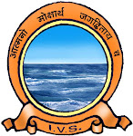 IVS Emblem and Motto