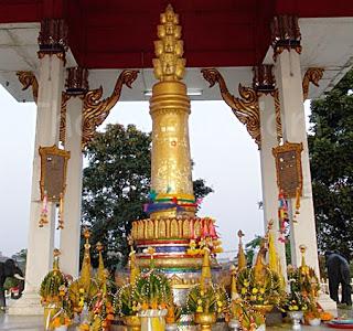 City Pillar Four Grand
