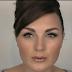 Pixiwoo e il tutorial per un look alla Audrey Hepburn