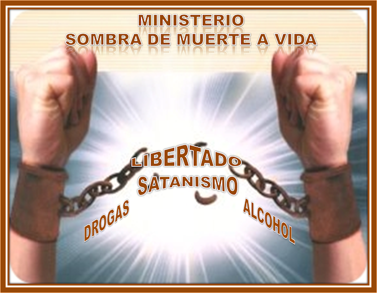 &#39;ESTE ES EL LOGO DE NUESTRO MINISTERIO&#39;NUESTRO CEL.(787) 644-5453