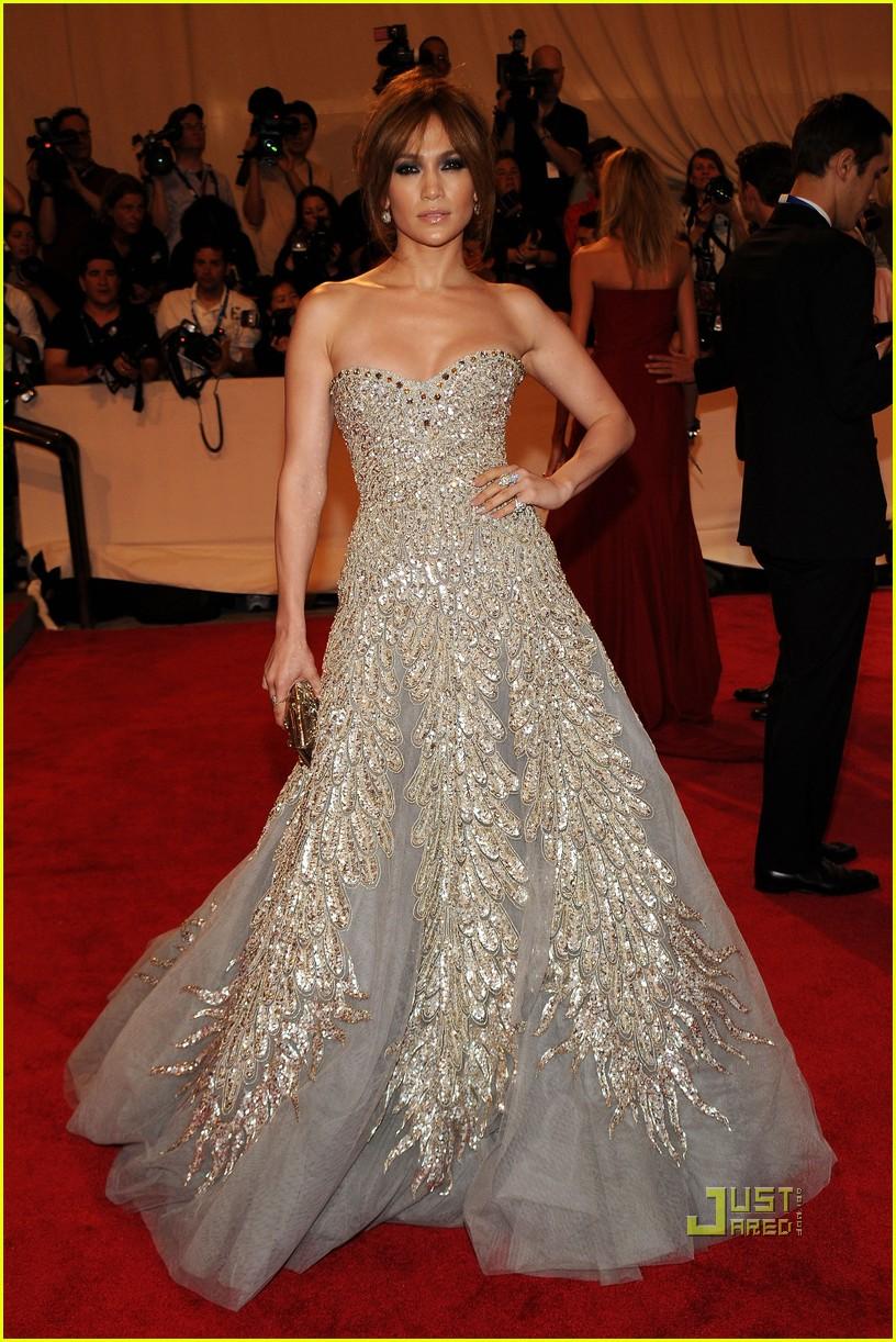 Diva Fashion Dresses Ankara  Ef Bf Bdankaya Ankara Turkey