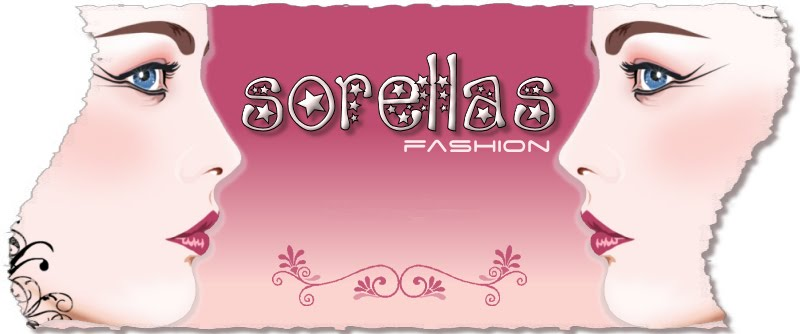 Sorellas Fashion